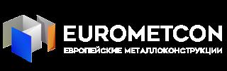 EuroMetCon